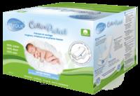 Unyque Baby Cotton Protect Protection coton bébé B/24 à TOULOUSE