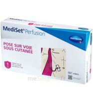 MEDISET POSE VOIE S/CUTAN+PERF à TOULOUSE