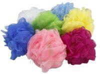 Estipharm Fleur de douche colorée à TOULOUSE