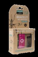 Manouka Bracelet kameleo anti-moustique Recharges/2 à TOULOUSE