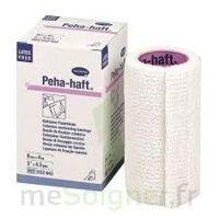 Peha-haft® Bande De Fixation Auto-adhérente 6 Cm X 4 Mètres à TOULOUSE