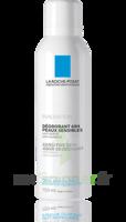 La Roche Posay Déodorant peaux sensibles 48H Aérosol/150ml à TOULOUSE