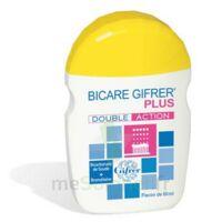 Gifrer Bicare Plus Poudre double action hygiène dentaire 60g à TOULOUSE