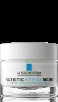 Nutritic Intense Riche Crème 50ml à TOULOUSE