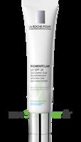 Pigmentclar UV SPF30 Crème 40ml à TOULOUSE
