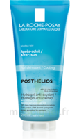 Posthelios Hydragel Gel 200ml à TOULOUSE