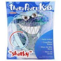 Therapearl Compresse Kids Requin B/1 à TOULOUSE