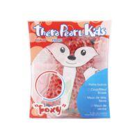 Therapearl Compresse Kids Renard B/1 à TOULOUSE