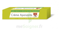 Cinq sur Cinq Natura Crème apaisante 40g à TOULOUSE