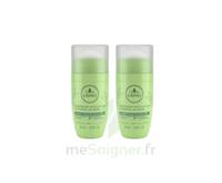 Laino Plaisirs Parfumés Déodorant thé vert bio 2*50ml à TOULOUSE