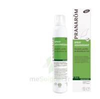 Aromaforce Spray assainissant bio 150ml à TOULOUSE
