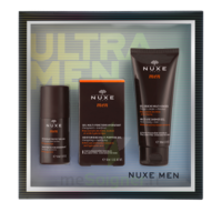 Nuxe Men Coffret hydratation 2019 à TOULOUSE