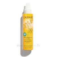 Caudalie Spray Solaire Lacté Spf30 150ml à TOULOUSE