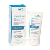 Ducray Dexyane Med 30ml à TOULOUSE