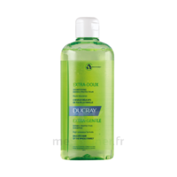 Ducray Extra-doux Shampooing Flacon Capsule 400ml à TOULOUSE