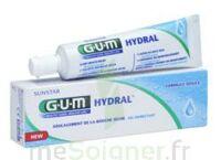 GUM HYDRAL GEL, tube 75 ml à TOULOUSE