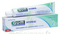 GUM HYDRAL DENTIFRICE, tube 75 ml à TOULOUSE