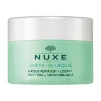 Insta-masque - Masque Purifiant + Lissant50ml à TOULOUSE