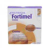 FORTIMEL CREME, 200 g x 4 à TOULOUSE