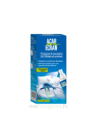 Acar Ecran Spray Anti-acariens Fl/75ml à TOULOUSE