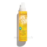 Caudalie Spray Solaire Lacté Spf50 150ml à TOULOUSE