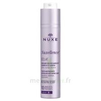 Nuxellence® éclat - Soin Anti-âge Rechargeur Jeunesse Et Lumière50ml à TOULOUSE