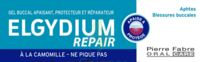 Elgydium Repair Pansoral Repair 15ml à TOULOUSE