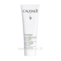 Caudalie Vinoperfect Masque Peeling Glycolique - 75ml à TOULOUSE