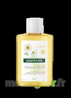 Klorane Shampooing à la Camomille 25ml à TOULOUSE