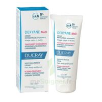 Ducray Dexyane Med 100ml à TOULOUSE