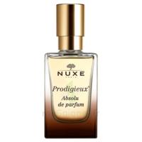 Prodigieux® Absolu De Parfum30ml à TOULOUSE
