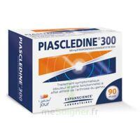 Piascledine 300 Mg Gélules Plq/90 à TOULOUSE