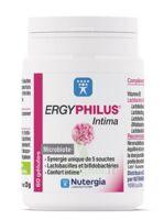 Ergyphilus Intima Gélules B/60 à TOULOUSE