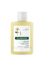 Klorane Shampoing à la Cire de Magnolia 25ml à TOULOUSE