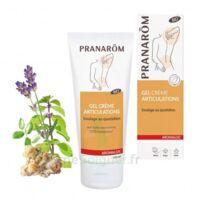 Pranarôm Aromalgic Bio Gel Crème - Articulations - 100 Ml à TOULOUSE