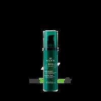 Nuxe Bio Soin Hydratant Teinté Multi-perfecteur  - Teinte Medium 50ml à TOULOUSE
