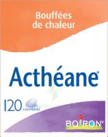 Boiron Acthéane Comprimés B/120 à TOULOUSE